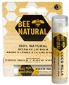 Bee Natural Coco Nilla Lip Balm