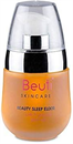 beuti-skincare-beauty-sleep-elixirs9-png
