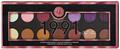 BH Cosmetics 1991 By Alycia Marie Eyeshadow Palette