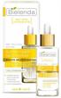 Bielenda Skin Clinic Professional Aktív Világosító Szérum
