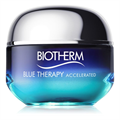 Biotherm Blue Therapy Accelerated Hidratáló Krém
