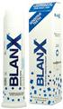 Blanx Fehérítő Fogkrém Érzékeny Fogakra