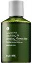 blithe-soothing-healing-green-tea-splash-masks9-png
