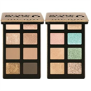 bobbi-brown-surf-sand-palette1s-jpg