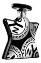bond-no-9-lexington-avenue-unisex-jpg
