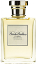 brooks-brothers-classic-colognes9-png
