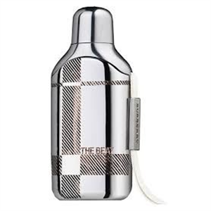 Burberry The Beat Intense Elixir