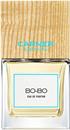 Carner Barcelona Bo-Bo EDP