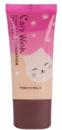 cat-s-wink-shiny-skin-foundation-spf20-png
