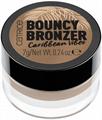 Catrice Bouncy Bronzer Caribbean Vibes Krémes Bronzosító