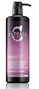 catwalk-headshot-intenziven-regeneralo-kondicionalo-a-kemiailag-kezelt-hajras-png