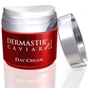 Dermastir Caviar Day Cream