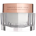 Charlotte Tilbury Charlotte's Magic Cream SPF15