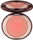 charlotte-tilbury-cheek-to-chic-pirosito1s9-png