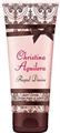 Christina Aguilera Royal Desire Testápoló