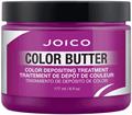 Joico Color Butter Színező Hajpakolás