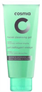 cosmia-arctisztito-gel---freshnesss9-png