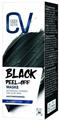 CV Cadea Vera Black Peel Off