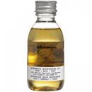 davines-authentic-nourish-oils9-png
