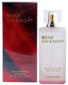 J. Fenzi Day&Night
