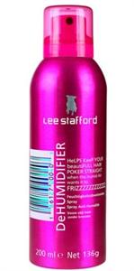 Lee Stafford Dehumidifier Hajfény Spray
