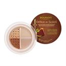 delice-de-soleil-mineral-bronzing-foundation-jpg