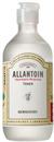dermatory-allantoin-hypoallergenic-moisturizing-toners9-png