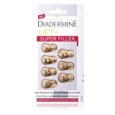 diadermine-lift-intense-ranctalanito-kapszula1s-jpg