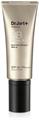 Dr. Jart+ Premium Beauty Balm SPF45