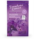 dresdner-essenz-habfurdo-blossom-violets9-png