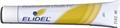 Elidel 10 Mg/G Krém