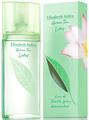 Elizabeth Arden Green Tea Lotus EDT