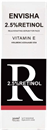 envisha-2-5-retinol-e-vitaminnal-hialuronsavval-es-aloe-veravals9-png