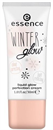 essence-winter-glow-liquid-glow-perfection-creams9-png