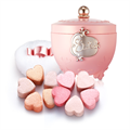 Etude House Etoinette Heart Blusher