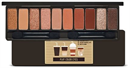 etude-house-play-color-eyes-caffeine-holic1s9-png