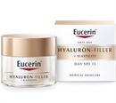 eucerin-elasticity-filler-nappali-arckrem-ff15s9-png