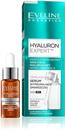 eveline-cosmetics-hyaluron-expert-rancfeltolto-hialuron-szerums9-png