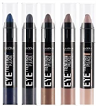 Uma Cosmetics Eyettention Please! Eyeshadow Pen