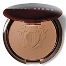 face-body-bronzing-powder1s-jpg