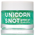 FCTRY Unicorn Snot Glitter Gel