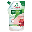 frosch-granatalmas-folyekony-szappans-jpg