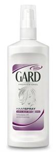 Gard Professional Haarspray Extra Stark
