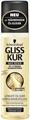 Gliss Kur Ultimate Oil Elixir Kifésülő Balzsam