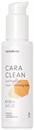 hellobody-cara-clean-arclemoso-a-mindennapi-szennyezodesek-ellen2s9-png