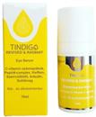 Tindigo Revived&Radiant C-Vitamin&Peptid Szemkörnyékápoló Szérum – Anti-Aging