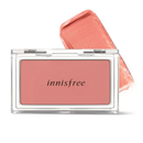 innisfree-my-palette-my-blusher---creams-jpg