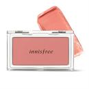 innisfree-my-palette-my-blusher---creams-jpg