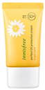 innisfree-perfect-uv-protection-cream-triple-care-50ml-spf50-pas9-png
