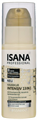 Isana Professional Intenzív Hajkúra 13in1